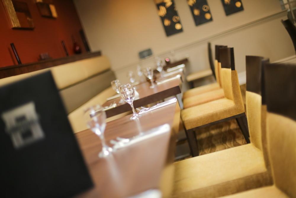 Restaurant-004.jpg