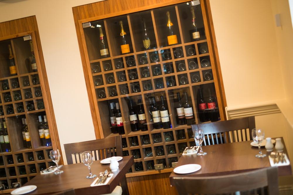 Restaurant-009.jpg