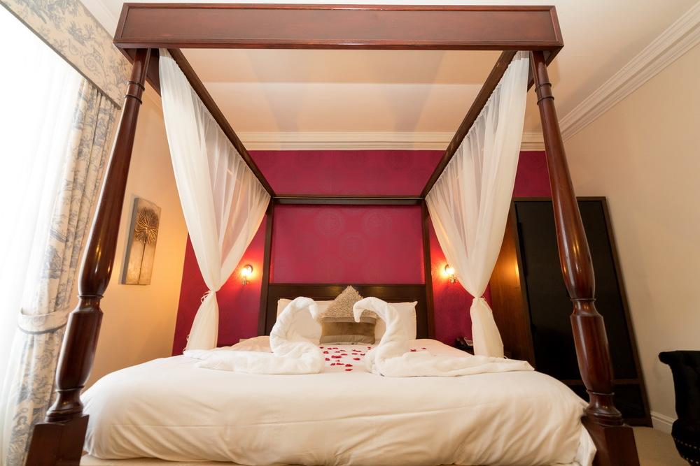 Bedrooms-004.jpg