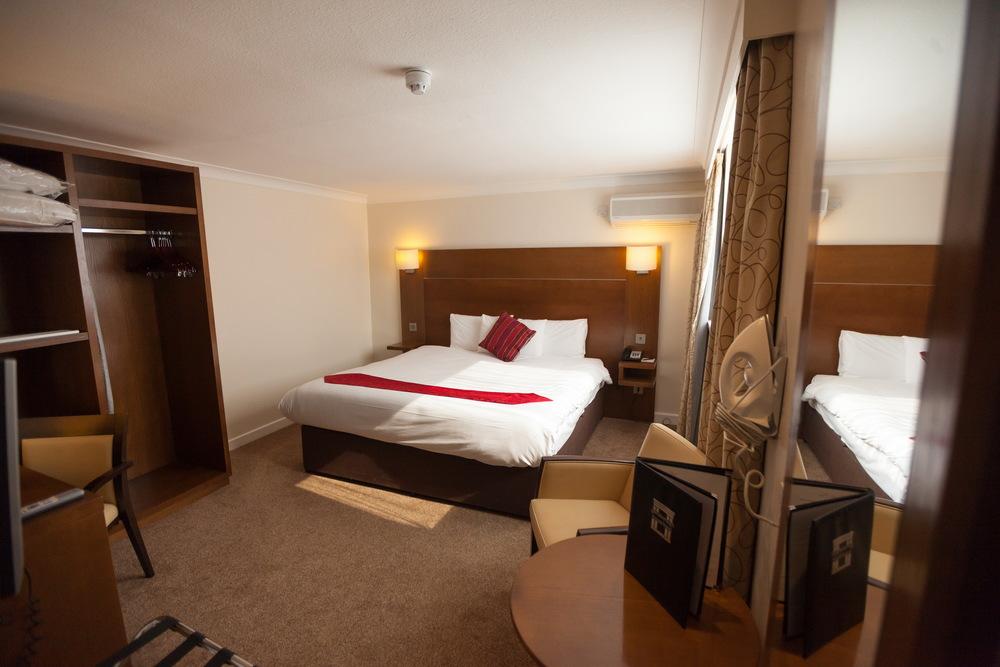 Bedrooms-051.jpg
