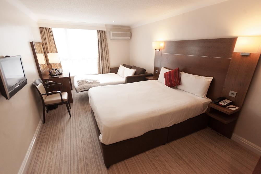 Bedrooms-054.jpg