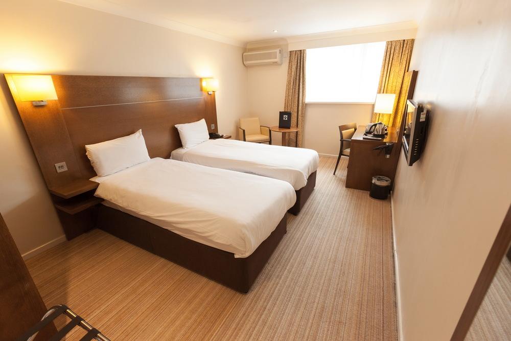 Bedrooms-058.jpg