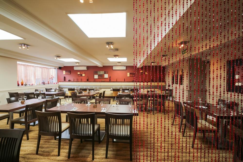 Restaurant-003.jpg