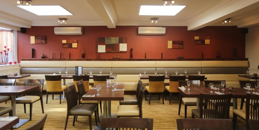 Restaurant-006.jpg