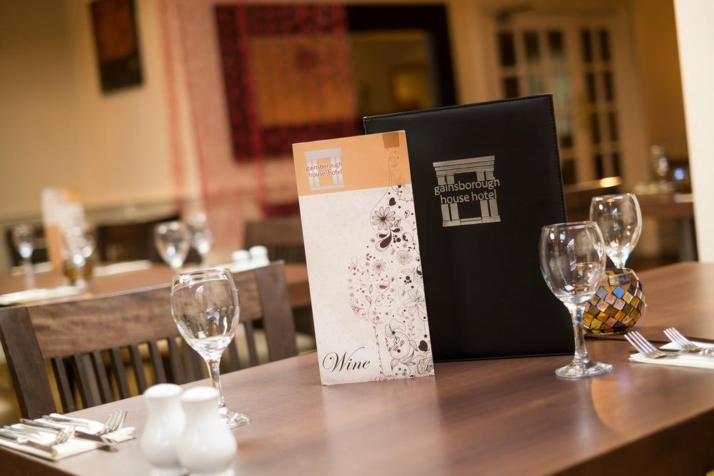 Restaurant-010.jpg