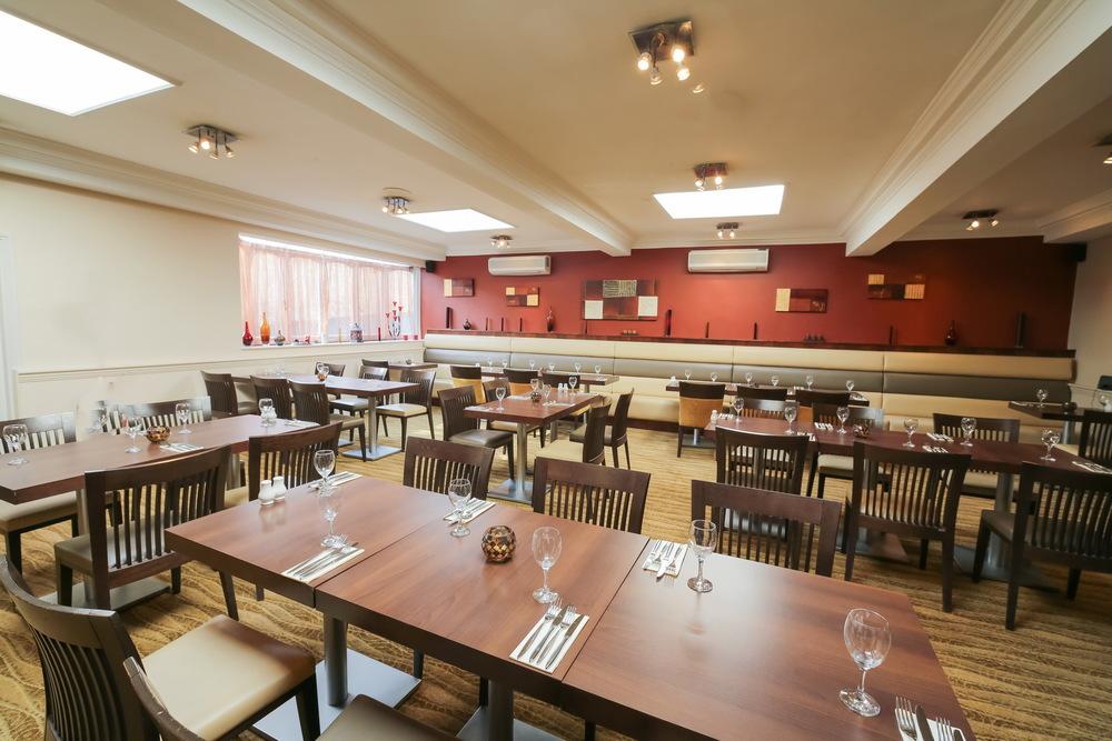 Restaurant-014.jpg