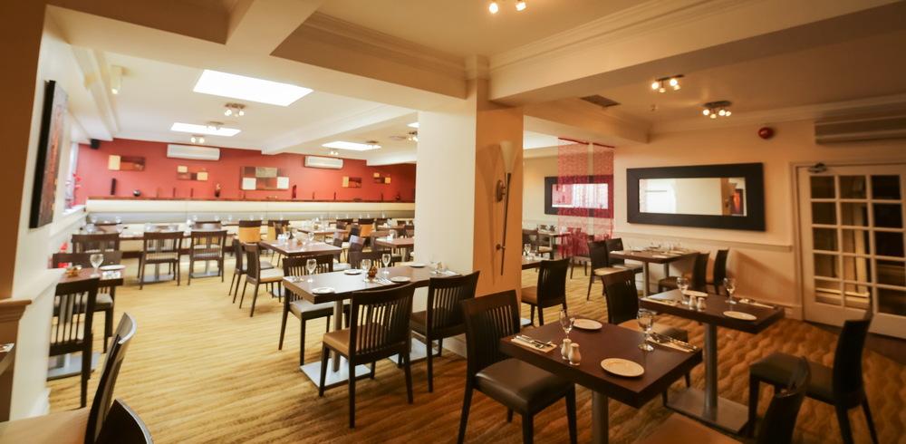 Restaurant-017.jpg