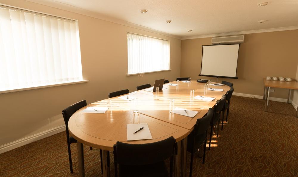 Conferences-001.jpg