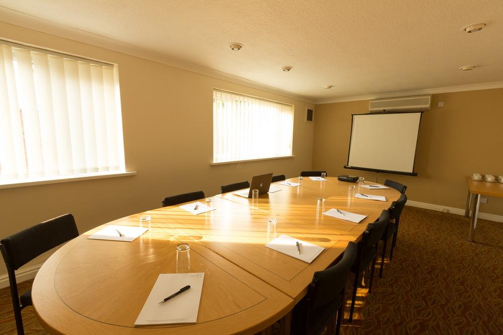 Conferences-004.jpg