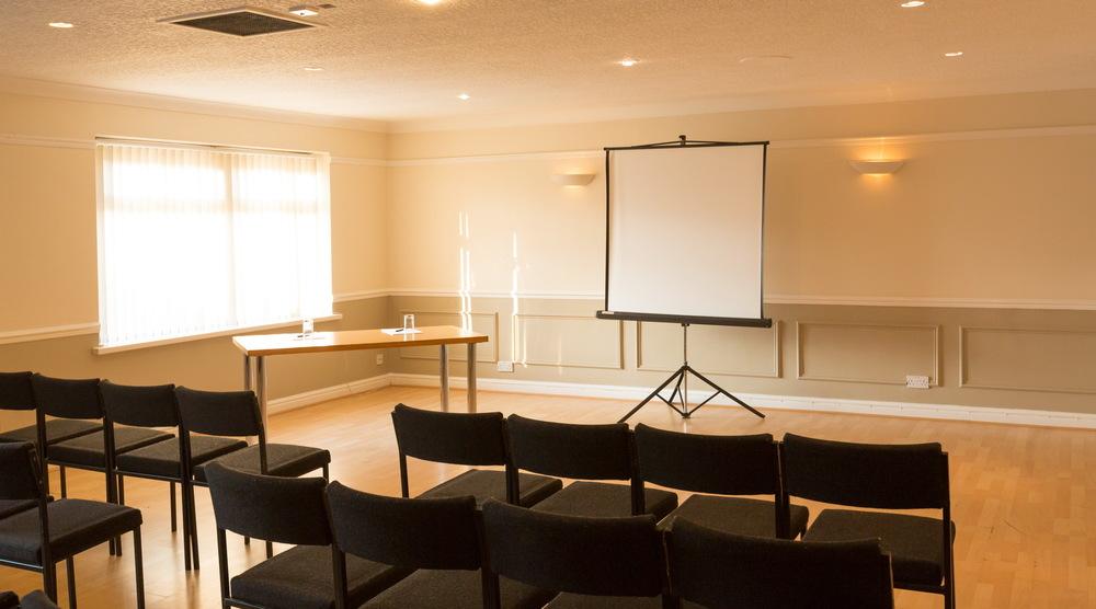 Conferences-012.jpg