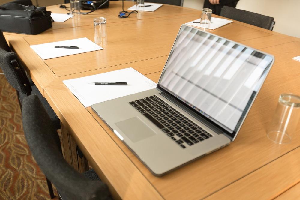 Conferences-018.jpg