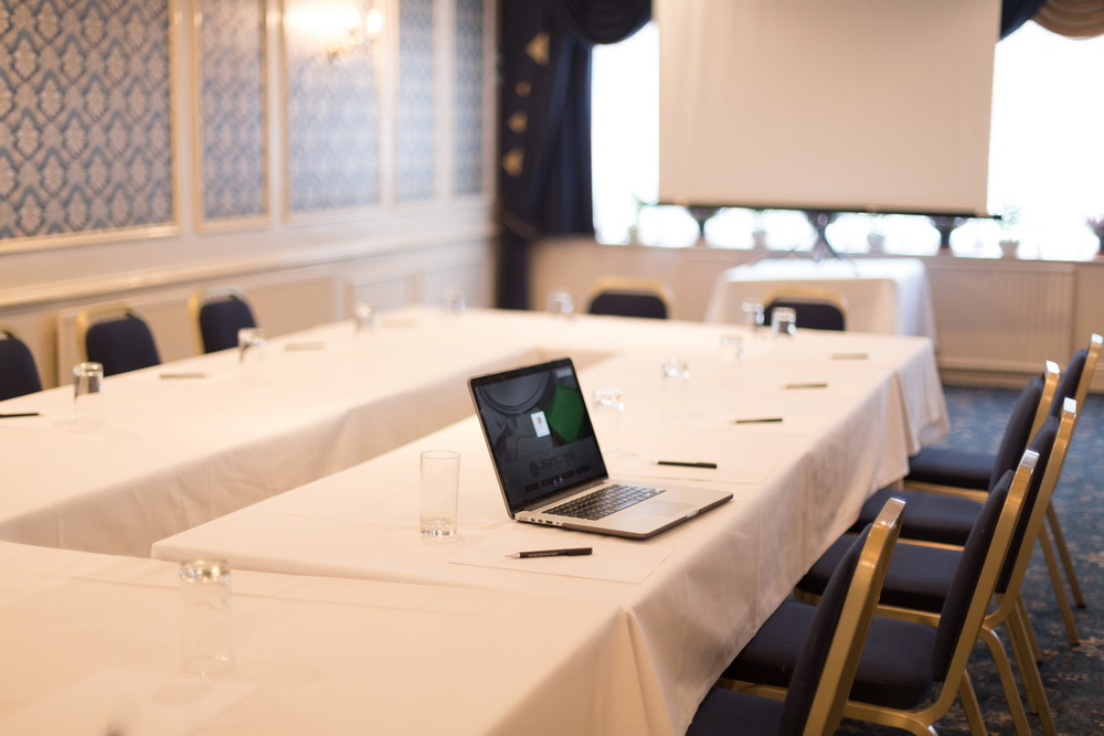 VIEW OUR CONFERENCE FACILITIES