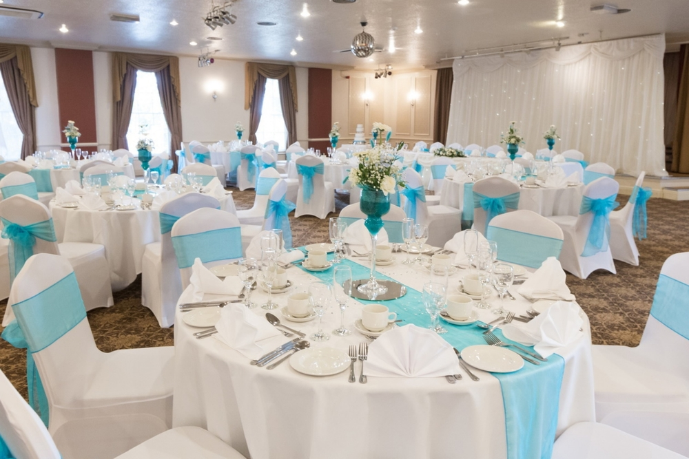 FUNCTIONS Whatever you are celebrating, the Gainsborough House Hotel has something to suit you. Read More