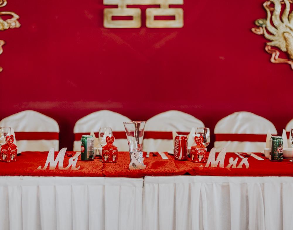 MICHELLE + SCOTT WEDDING-006.jpg