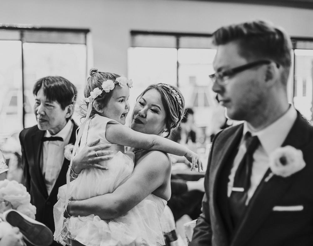 MICHELLE + SCOTT WEDDING-030.jpg