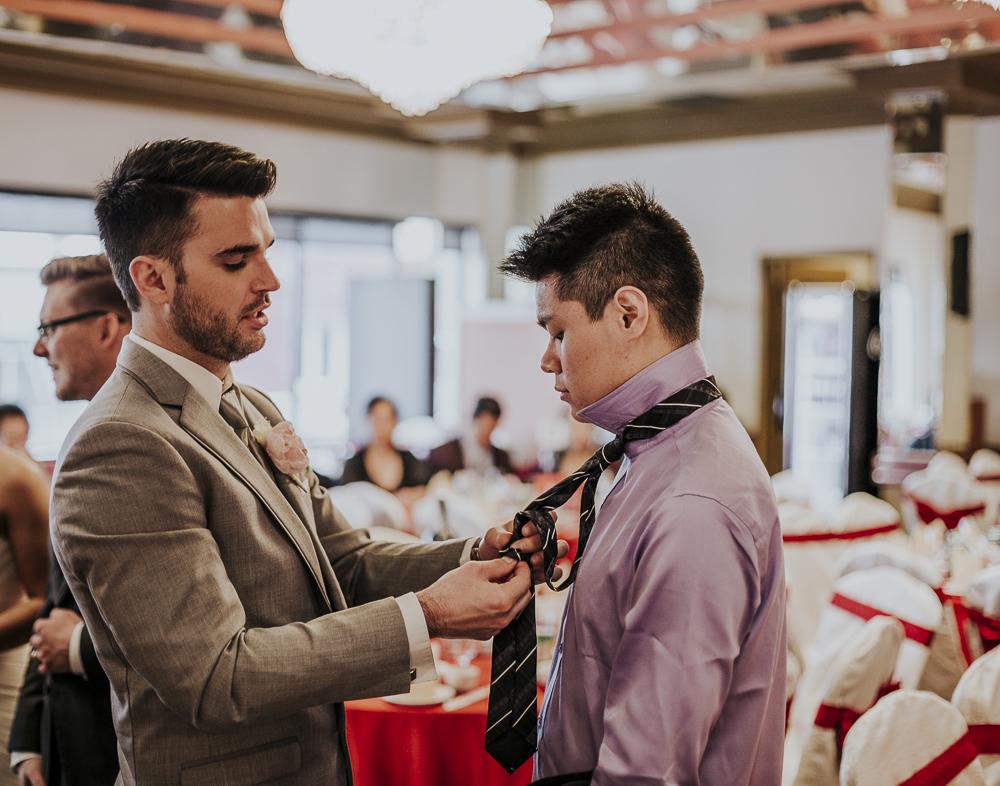 MICHELLE + SCOTT WEDDING-026.jpg