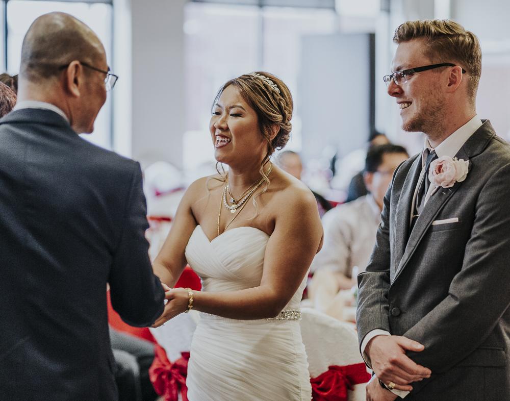 MICHELLE + SCOTT WEDDING-039.jpg
