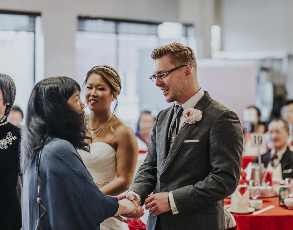 MICHELLE + SCOTT WEDDING-042.jpg