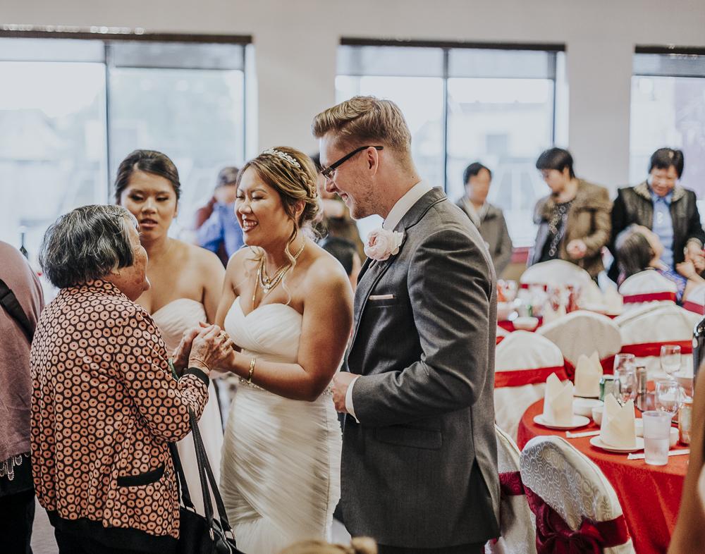 MICHELLE + SCOTT WEDDING-047.jpg