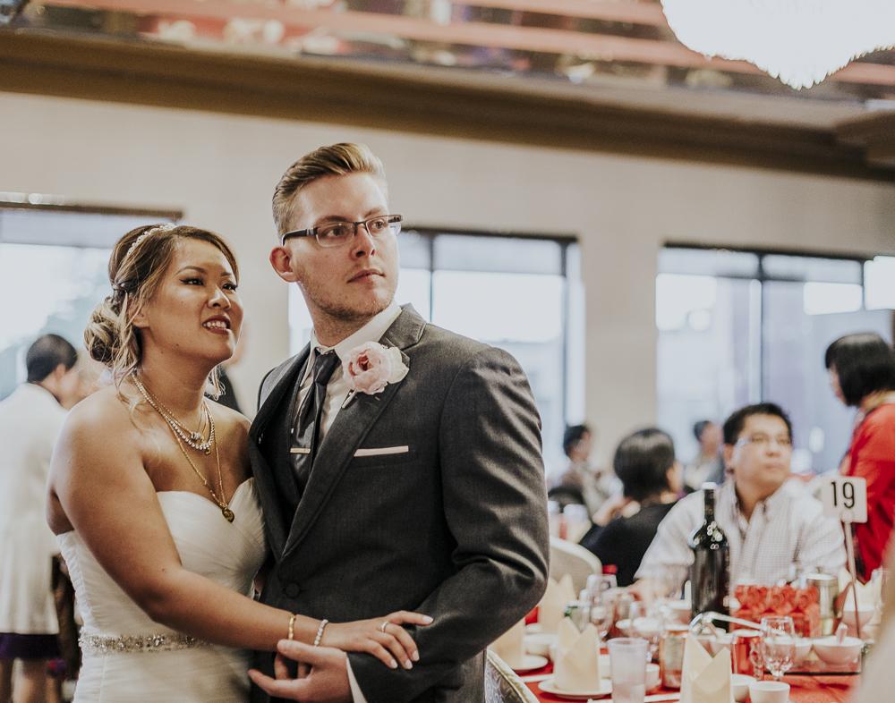 MICHELLE + SCOTT WEDDING-063.jpg