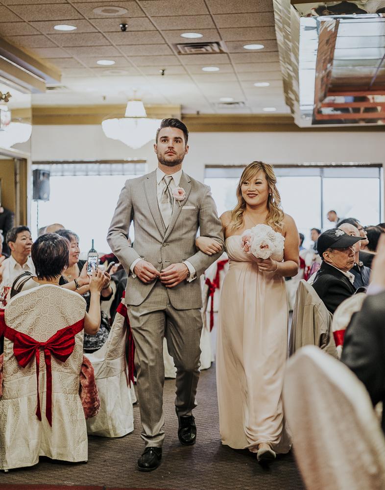 MICHELLE + SCOTT WEDDING-090.jpg