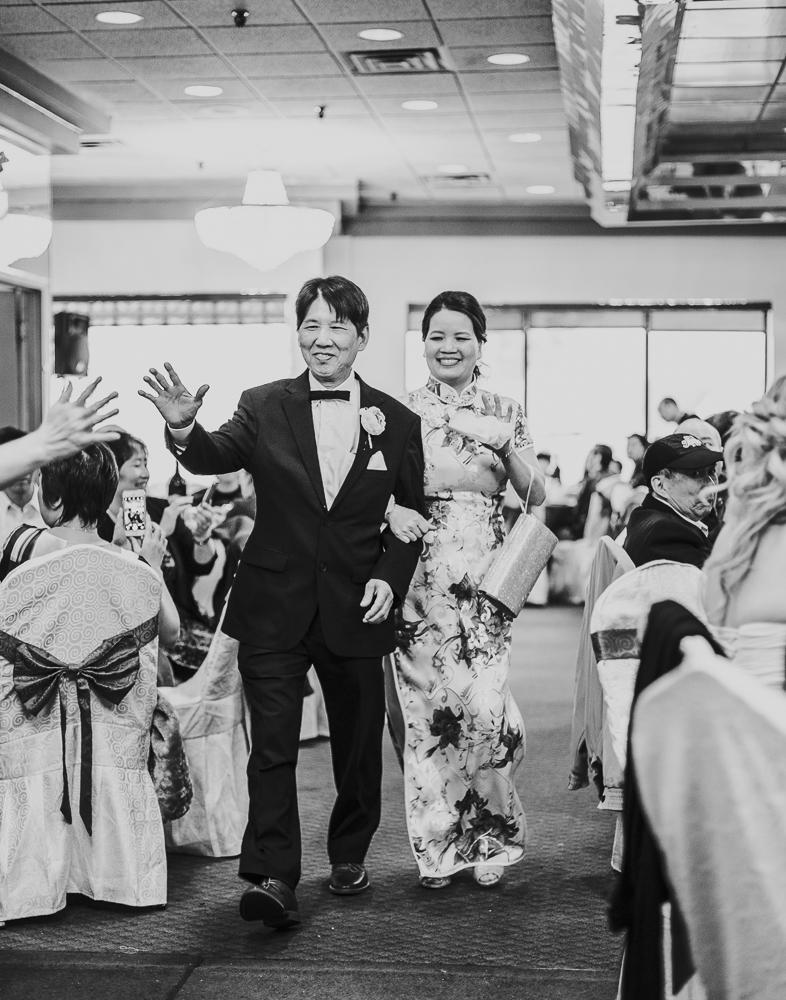 MICHELLE + SCOTT WEDDING-096.jpg