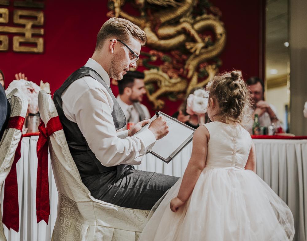 MICHELLE + SCOTT WEDDING-151.jpg