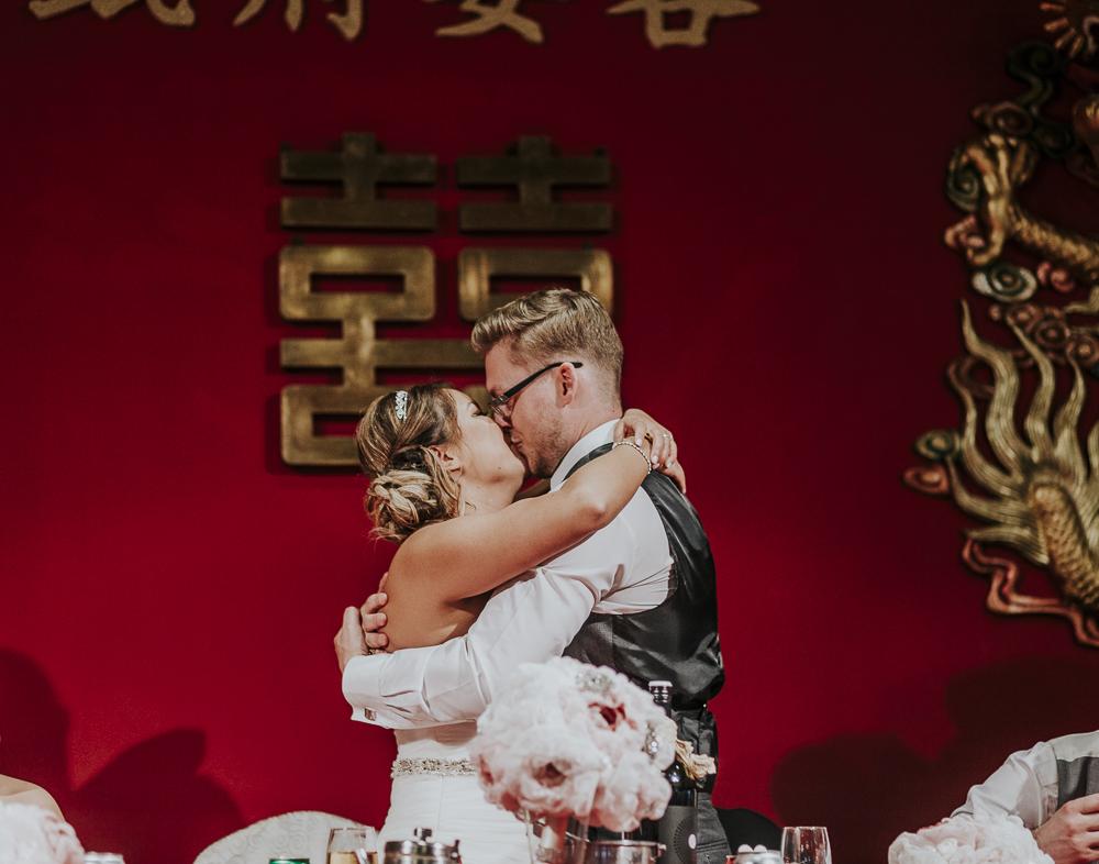 MICHELLE + SCOTT WEDDING-167.jpg