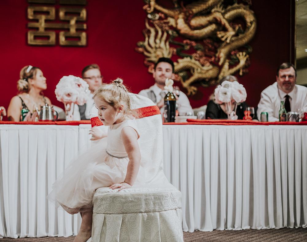MICHELLE + SCOTT WEDDING-172.jpg