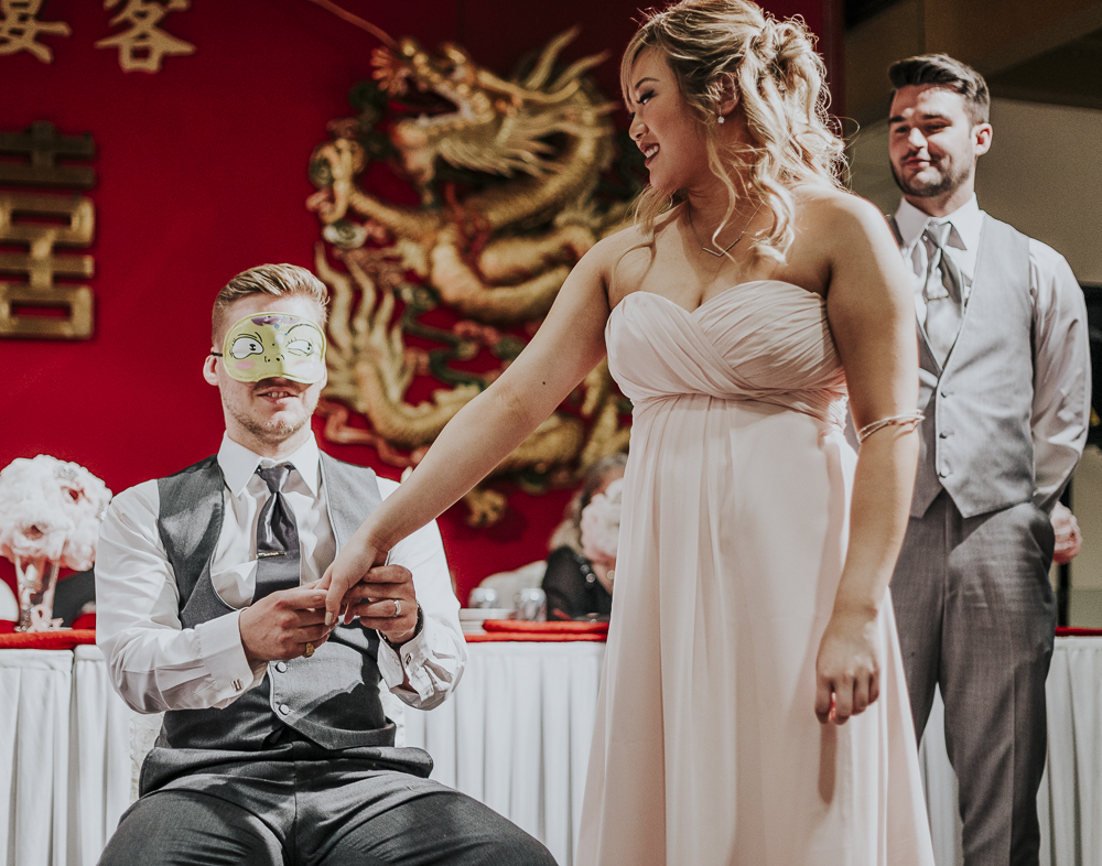 MICHELLE + SCOTT WEDDING-175.jpg