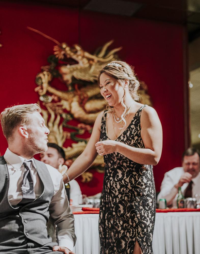 MICHELLE + SCOTT WEDDING-189.jpg