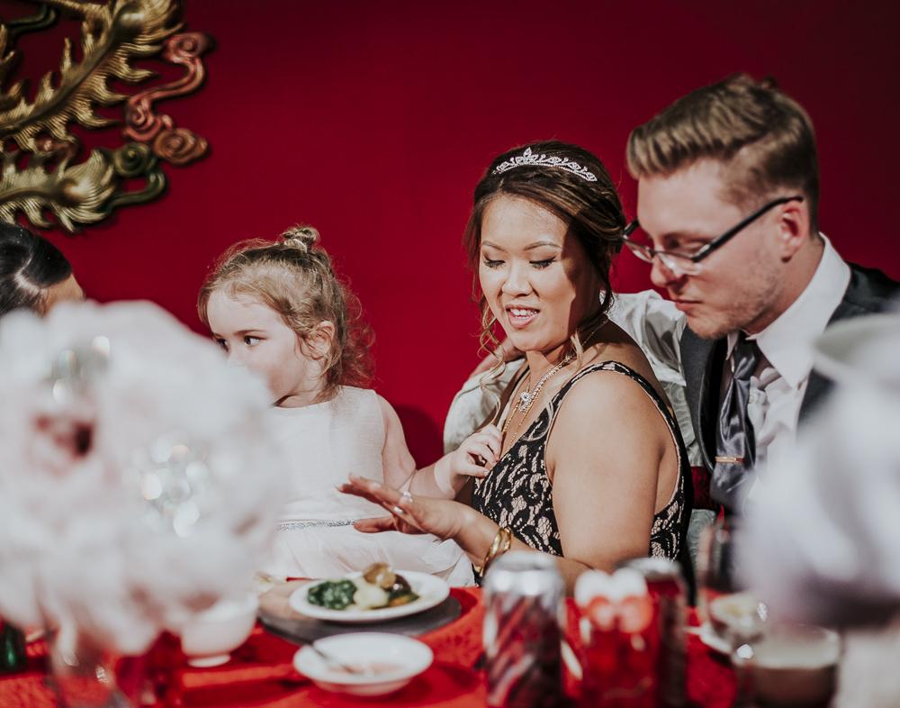 MICHELLE + SCOTT WEDDING-202.jpg