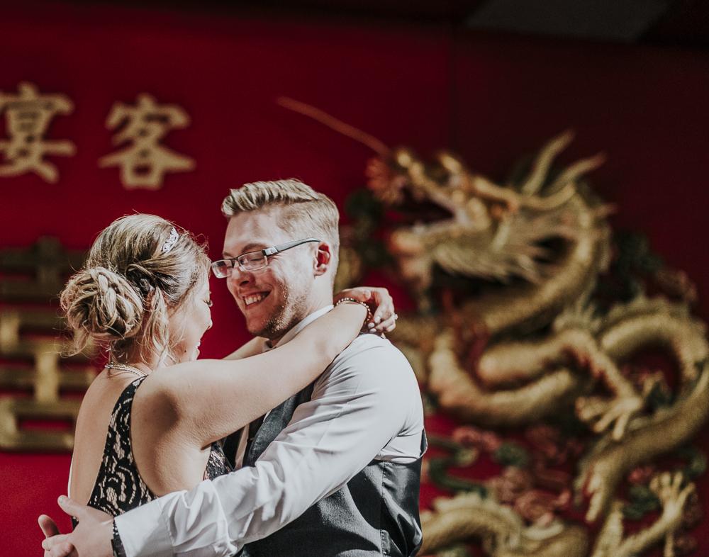 MICHELLE + SCOTT WEDDING-215.jpg