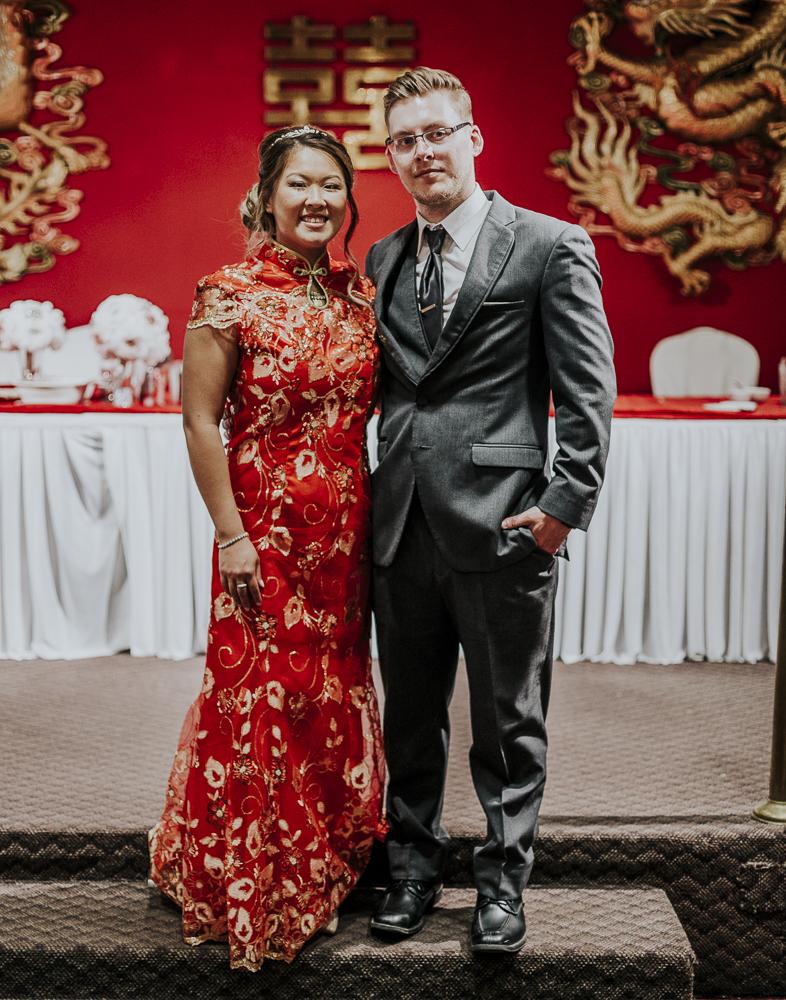 MICHELLE + SCOTT WEDDING-284.jpg