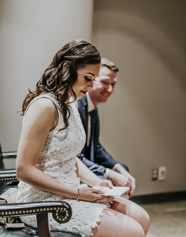 ALLANA + RICHARD WEDDING-002.jpg