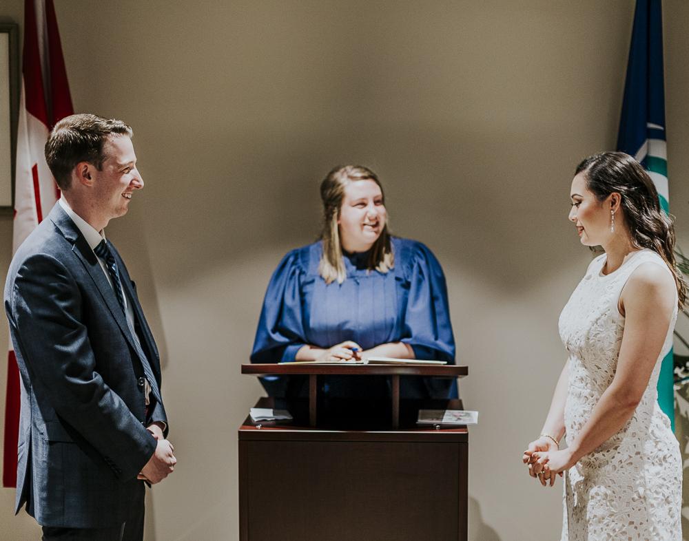 ALLANA + RICHARD WEDDING-006.jpg