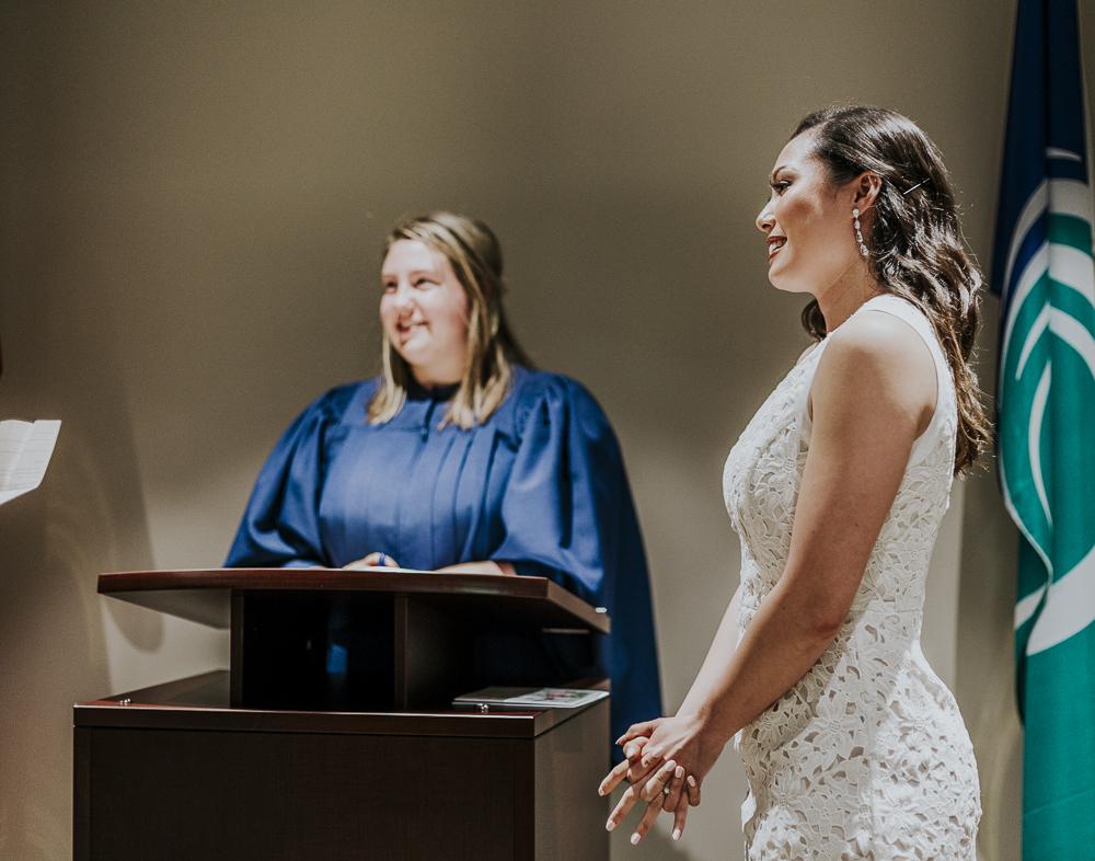 ALLANA + RICHARD WEDDING-009.jpg