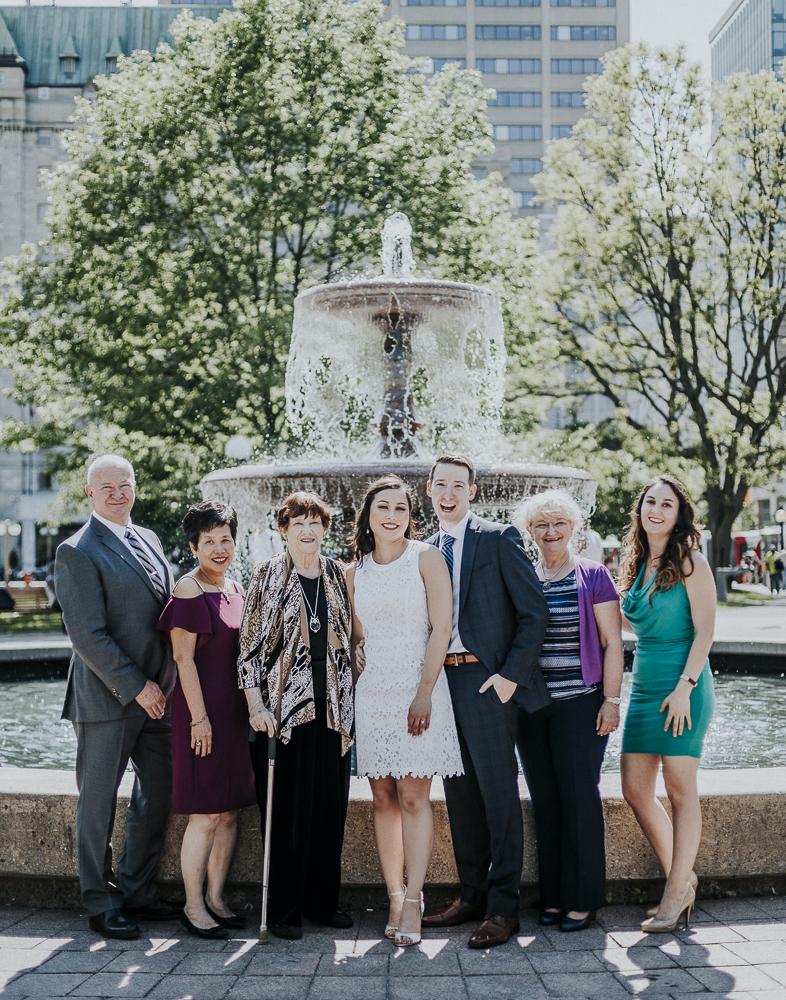 ALLANA + RICHARD WEDDING-034.jpg