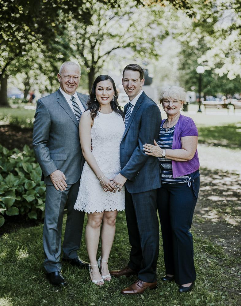 ALLANA + RICHARD WEDDING-052.jpg