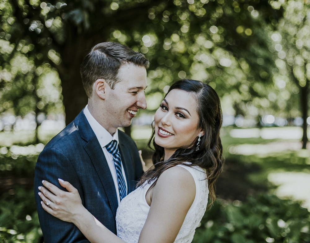 ALLANA + RICHARD WEDDING-054.jpg
