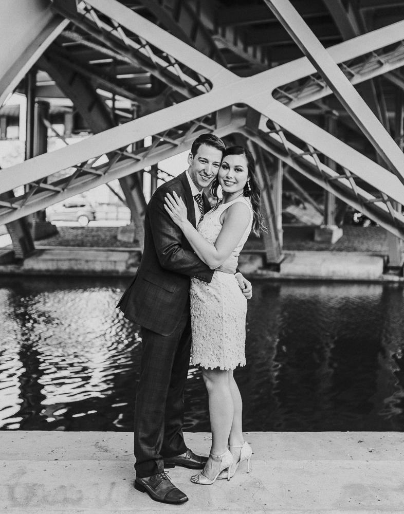 ALLANA + RICHARD WEDDING-061.jpg
