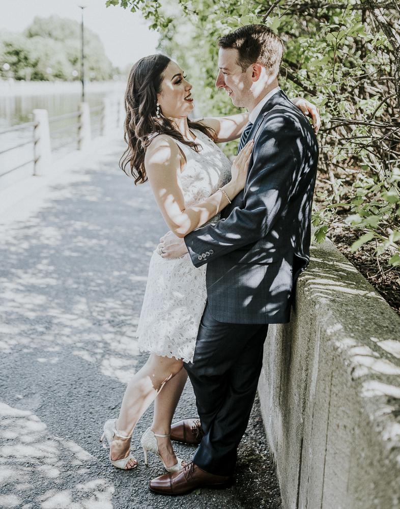 ALLANA + RICHARD WEDDING-063.jpg
