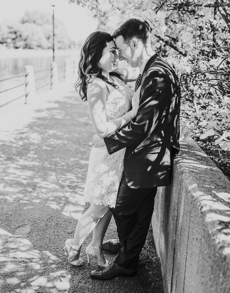 ALLANA + RICHARD WEDDING-064.jpg
