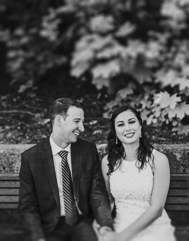 ALLANA + RICHARD WEDDING-077.jpg
