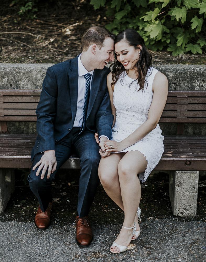 ALLANA + RICHARD WEDDING-079.jpg
