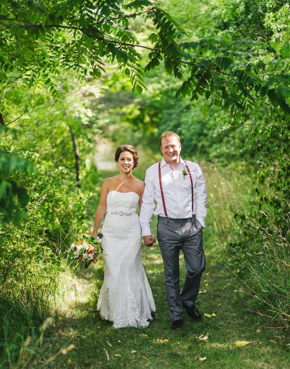 GROOM + BRIDE PORTRAITS-004.jpg