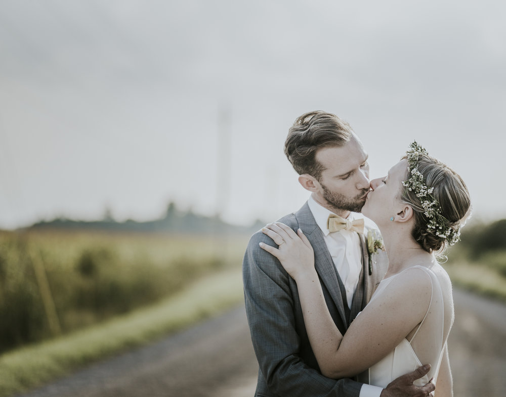 BRIDE + GROOM PORTRAITS-013.jpg