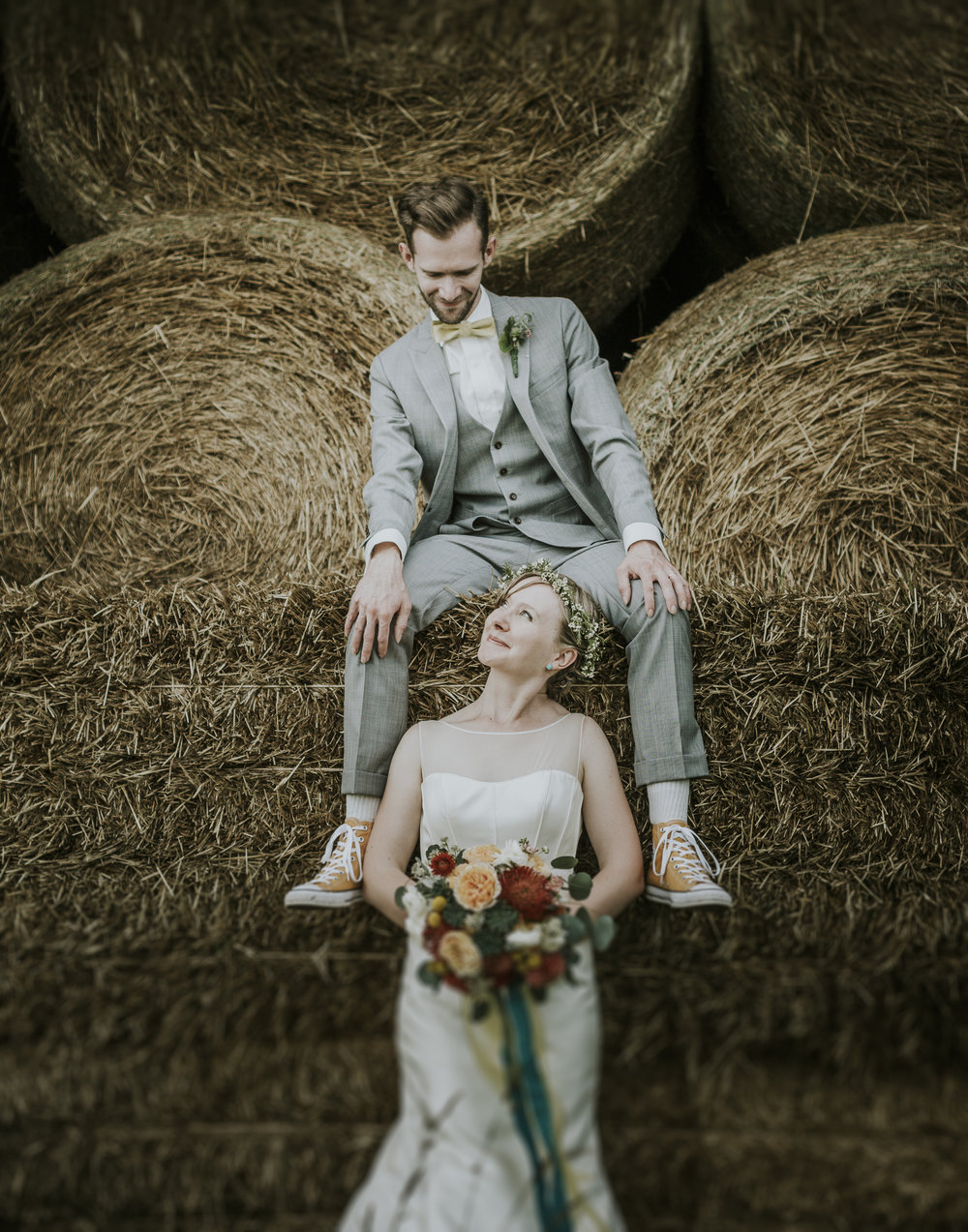 BRIDE + GROOM PORTRAITS-020.jpg