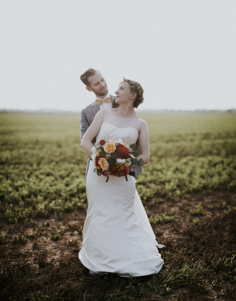 BRIDE + GROOM PORTRAITS-024.jpg