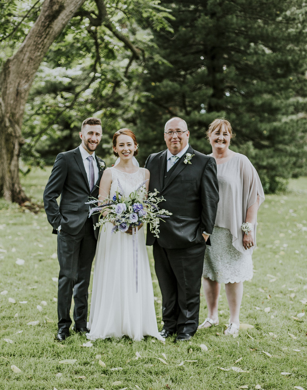 FORMALS + WEDDING PARTY-002.jpg